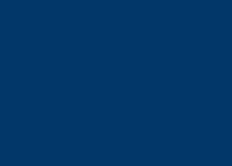 egeo-1000companies-side